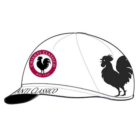 CHIANTI CLASSICO CAP.jpg