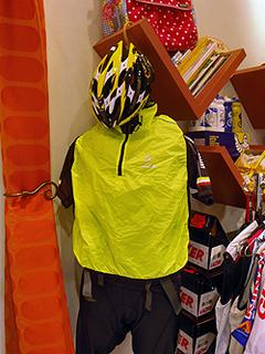 ドイター 自転車用 デイバッグ リュック バックパック