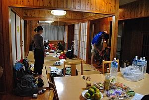 ツール・ド・おきなわ2011
