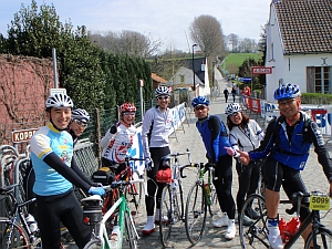 biketown_2012_03_15_001.jpg