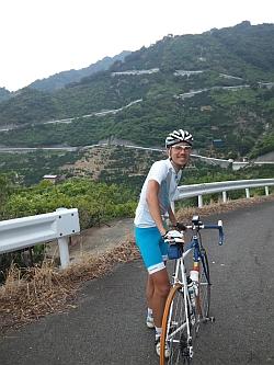 biketown_2012_04_05_008.jpg