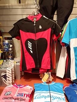 biketown_2012_04_26_004.jpg
