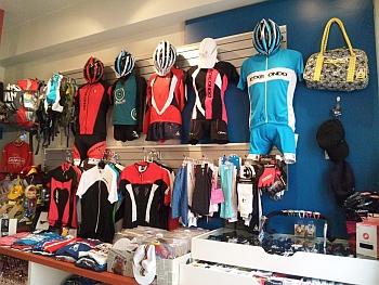 biketown_2012_05_06_002.jpg