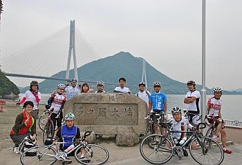 biketown_2012_05_22_001.jpg