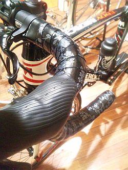 biketown_2013_01_27_1.jpg