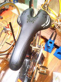 biketown_2013_01_27_2.jpg