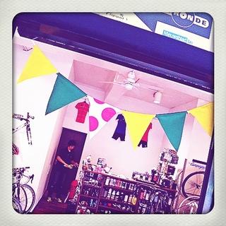 biketown_2013_06_28_3.jpg