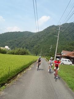 biketown_2013_08_13_1.jpg