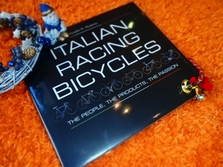 自転車好きにぴったりのクリスマスプレゼント