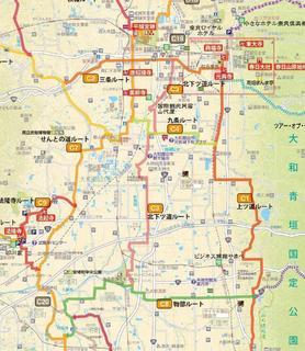 biketown_2014_02_20_2.JPG