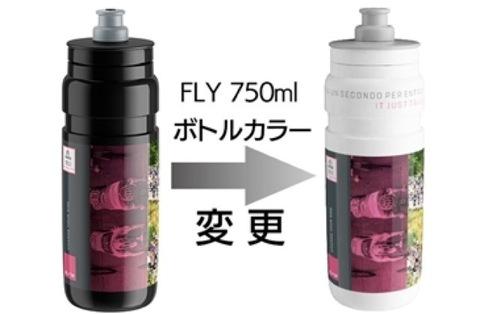 res.aspx のコピー 2 のコピー 2 のコピー 2.jpeg
