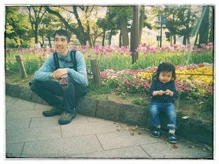 2014_04_29_001.JPG