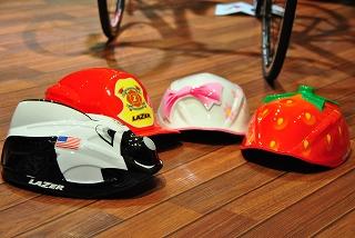 キッズ 子ども用 自転車 ヘルメット
