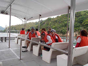 biketown_2012_06_03_005.jpg