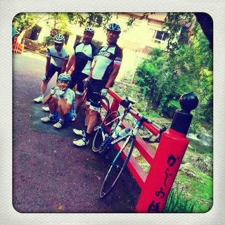 biketown_2013_08_21_3.jpg