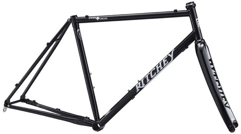 frame-Swiss-Cross-Disc-black-white-side-e1554857150455.jpg